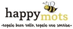 logo HAPPYMOTS
